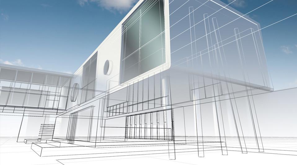 hde hotel development engineering hoteltechnische dienstleistungen facility management f r. Black Bedroom Furniture Sets. Home Design Ideas